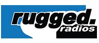 193Rugged-Radio-logo-LG