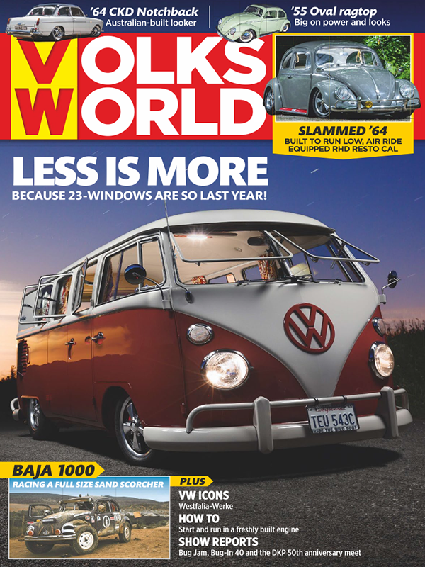 coverVolksworld
