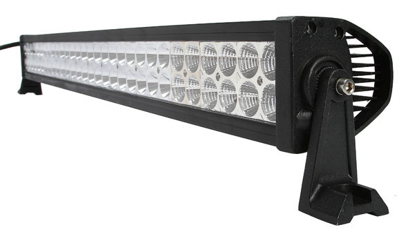 Lifetime LED Lighting