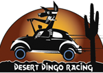 Desert Dingo Racing